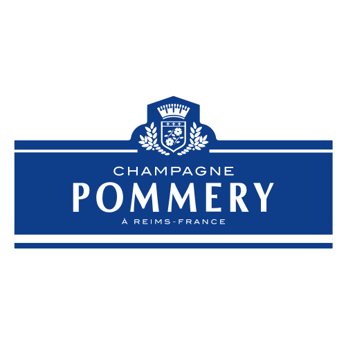 champagne-pommery